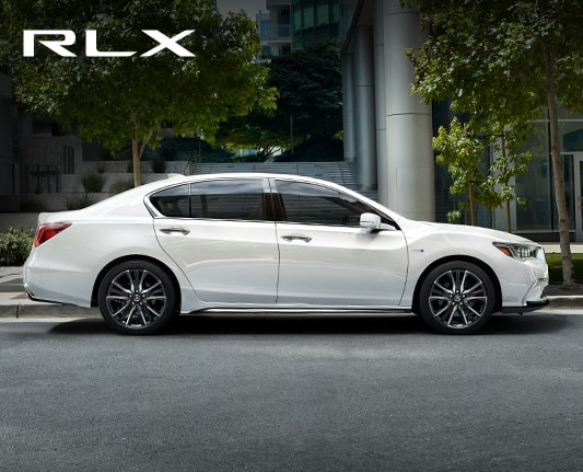 First Coast Acura Dealers New Used Cars In Jacksonville Fl